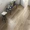 parquet look tile / indoor / for floors / porcelain stoneware