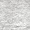 fabric textile membrane / metal / for interior