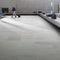 Indoor tile / outdoor / floor / porcelain stoneware MOSA SOLIDS Royal Mosa