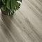 indoor tile / floor / porcelain stoneware / parquet look