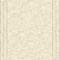 contemporary rug / plain / wool / silk