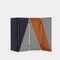 classic screen / fabric / leatherJOSEF by Antoine SimoninWittmann