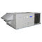 Rooftop air handling unit WEATHERMAKER® 50TC CARRIER commercial