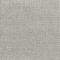 upholstery fabric / plain / polyester / cottonORIONRubelli