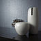 Contemporary wallpaper / fabric / striped HAIKU Omexco