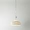 Pendant lamp / contemporary / in Nebulite® / nylon MATT : CYRCUS NEBULA in-es artdesign