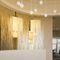 PET-G decorative panel / for interior