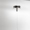 Pendant lamp / contemporary / metal / dimmable LED MACHINE PRANDINA