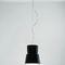Pendant lamp / contemporary / glass / blown glass BLOOM PRANDINA