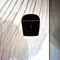 Pendant lamp / contemporary / glass / blown glass TIARA PRANDINA