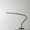Table lamp / contemporary / aluminum / orientable PARAPH PRANDINA