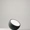 Floor lamp / contemporary / blown glass / metal BILUNA by Luc Ramael PRANDINA