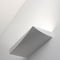 contemporary wall light / thermoplastic / aluminum / LED
