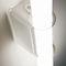 contemporary wall light / crystal / LED / linear