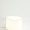 Floor lamp / contemporary / polyethylene / outdoor ROOM PRANDINA