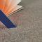tufted carpet / cut pile / polyamide / velvet