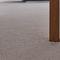 tufted carpet / structured / polyamide / velvet