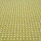 loop pile carpet / woven / polyamide / home