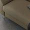 tufted carpet / polyamide / velvet / home