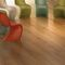 polyurethane flooring / residential / tertiary / strip