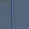 sliding shutter / aluminum / window / louvered
