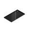rectangular shower base / composite