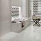 Wall tile / porcelain stoneware / matte / marble look MARVEL STONE Atlas Concorde