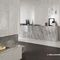 Indoor tile / wall / porcelain stoneware / matte MARVEL STONE Atlas Concorde