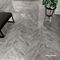 Indoor tile / for floors / porcelain stoneware / matte MARVEL STONE Atlas Concorde