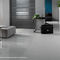 Indoor tile / wall / porcelain stoneware / plain ARKSHADE Atlas Concorde
