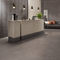 Indoor tile / floor / porcelain stoneware / plain KONE Atlas Concorde