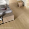 Indoor tile / floor / porcelain stoneware / plain NID Atlas Concorde