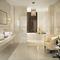 indoor tile / wall / porcelain stoneware / matte
