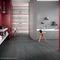 Indoor tile / floor / porcelain stoneware / plain ARTY Atlas Concorde
