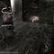Indoor tile / for floors / porcelain stoneware / polished MARVEL PRO FLOOR Atlas Concorde