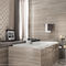Indoor tile / bathroom / floor / ceramic MARVEL PRO WALL Atlas Concorde