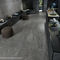 Indoor tile / for floors / porcelain stoneware / bush hammered BRAVE FLOOR Atlas Concorde