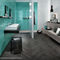 Indoor tile / floor / porcelain stoneware / plain DWELL WALL Atlas Concorde