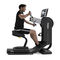 Cardio machine EXCITE® TOP TECHNOGYM
