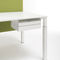 Steel office unit / 3-drawer / 2-drawer WINEA TOOLZ MYBOX by Uwe Sommerlade WINI Büromöbel Georg Schmidt GmbH & Co. KG
