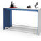 Contemporary boardroom table / wooden / MDF / melamine WINEA PLUS by Michael Hilgers WINI Büromöbel Georg Schmidt GmbH & Co. KG
