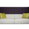 Contemporary sofa / fabric / commercial / for public buildings TRYST by Connection WINI Büromöbel Georg Schmidt GmbH & Co. KG