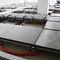 steel raised access floor / galvanized steel / stainless steel / cement