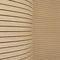 interior acoustic panel / wooden / MDF / for offices