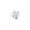 Ceiling-mounted spotlight / indoor / LED / halogen VARLOS Reggiani  Illuminazione