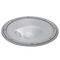 Recessed floor light fixture / LED / compact fluorescent / halogen METAMORPHOSI Reggiani  Illuminazione