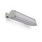 Contemporary wall light / outdoor / steel / cast aluminum FLURE Reggiani  Illuminazione