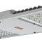 IP66 floodlight / LED / building / industrial CRUISER 2  LUG Light Factory