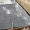 foundation waterproofing membrane / for buried walls / bentonite