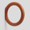 Contemporary coat hook / wooden GYM by Staffan Holm Hay a/s